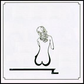 Average White Band - AWB (1974)
