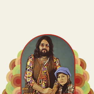 Mouth & MacNeal - Mouth & MacNeal (1972)