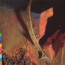 Nusrat Fateh Ali Khan - Musst Musst (1990)