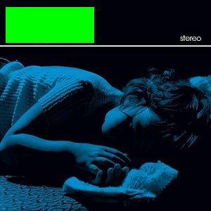 Jem - Finally Woken (2004)