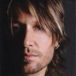 Keith Urban - Love, Pain & the Whole Crazy Thing (2006)