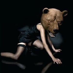 Teddybears - Soft Machine (2006)
