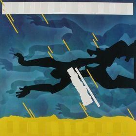 Noodweer - Rotterdam Bijvoorbeeld (1983)