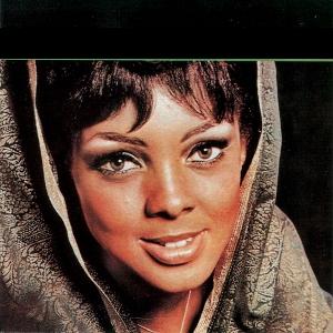 Otis Redding - The Soul Album (1966)