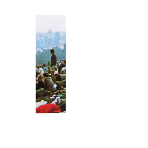 Various Artists - Woodstock-Music from the Original Soundtrack and More (1970)