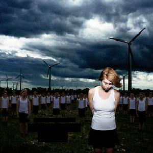 Anna Ternheim - Separation Road (2006)