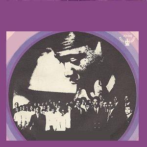 The Edwin Hawkins Singers - Oh Happy Day (1969)