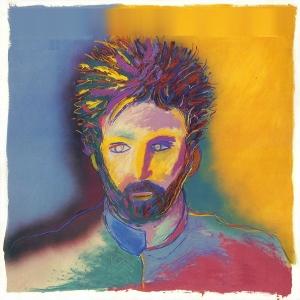 Kenny Loggins - Vox Humana (1985)