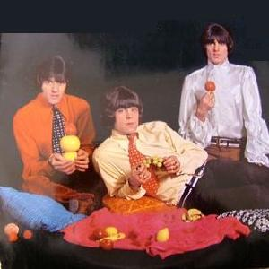 Dave Dee, Dozy, Beaky, Mick & Tich - If Music Be the Food of Love... (1967)