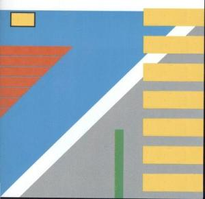 Various Artists - Street Sounds Electro 7 (1985)
