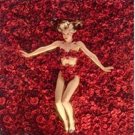 Thomas Newman - American Beauty (1999)