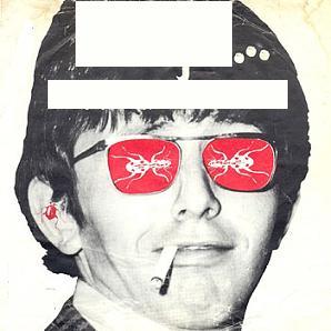 Ronnie en De Ronnies - Beestjes (1967)