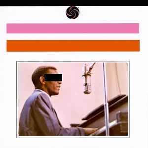 Ray Charles - The Genius of Ray Charles (1959)