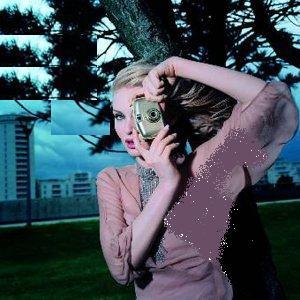 Sophie Ellis-Bextor - Shoot from the Hip (2003)
