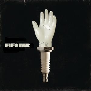 Foo Fighters - The Pretender (2007)