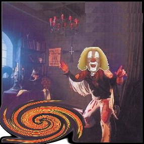 Ozzy Osbourne - Diary of a Madman (1981)