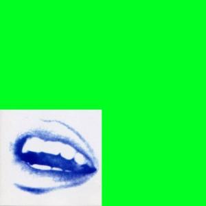 Madonna - Erotica (1992)