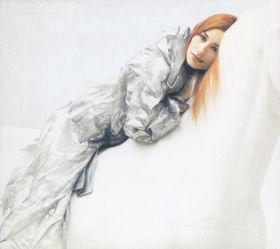 Tori Amos - Winter (1991)