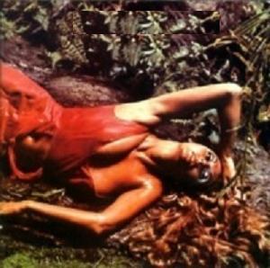 Roxy Music - Stranded (1973)