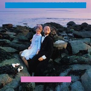 The Soft Boys - Underwater Moonlight (1980)