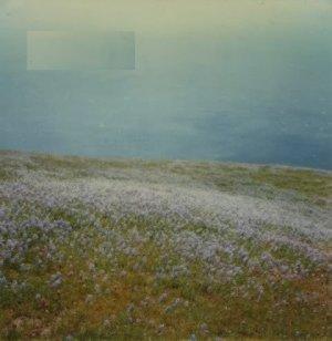 Port O'Brien - Threadbare (2009)