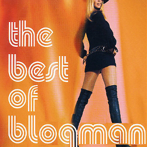 Brigitte Bardot - The Best of Bardot (2004)