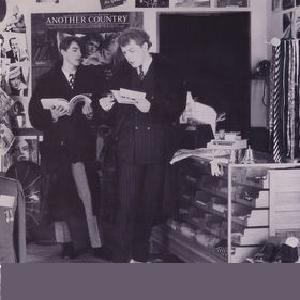 The Style Council - Our Favourite Shop (1985)