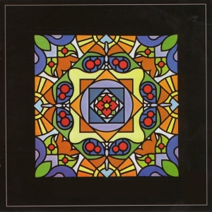 Barclay James Harvest - Barclay James Harvest (1970)
