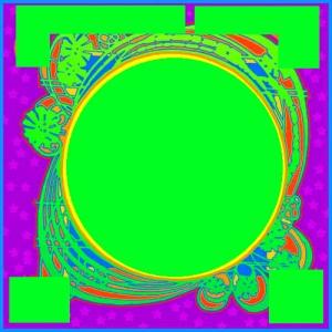 John McLaughlin & Chick Corea - Five Peace Band (2009)