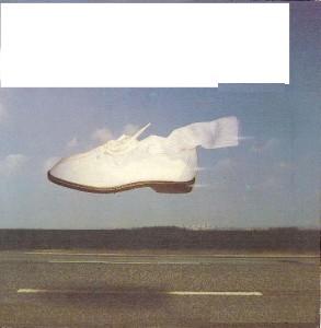 White Soxx - Versailles (1980)