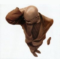 Manu Dibango - Wakafrika (1994)