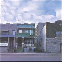 Billy Bragg & Wilco - Mermaid Avenue (1998)