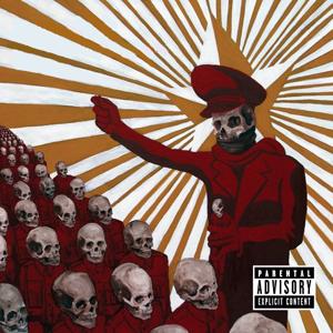 Limp Bizkit - The Unquestionable Truth (Part 1) (2005)