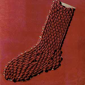 Henry Cow - In Praise of Learning (1975)