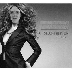 Céline Dion - Taking Chances (2007)