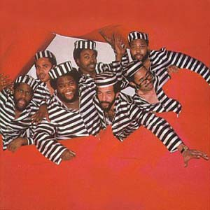 Fat Larry's Band - Breakin' Out (1982)