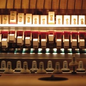 Aphex Twin - drukQs (2001)