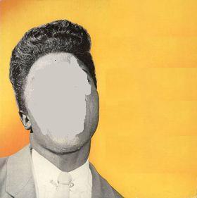 Little Richard - Here's Little Richard (1957)