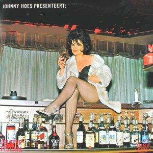Zwarte Lola - Johnny Hoes presenteert Zwarte Lola (1967)