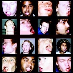 Sum 41 - All Killer No Filler (2001)