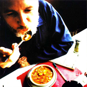 Blind Melon - Soup (1995)