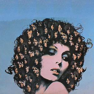 Mott the Hoople - The Hoople (1974)