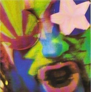 Arthur Brown - The Crazy World of Arthur Brown (1968)