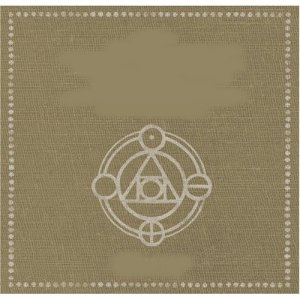 Thrice - The Alchemy Index Volumes III & IV: Air & Earth (2008)