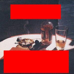 Mark Lanegan - Whiskey for the Holy Ghost (1994)