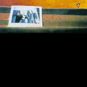 Ben Folds Five - Ben Folds Five (1995)