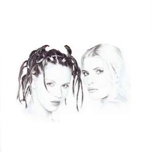 2 Unlimited - II (1998)