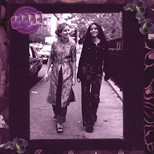 M2M - Shades of Purple (2000)