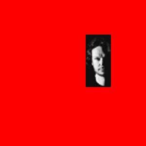 Van Dik Hout - Alles Waar Ik Nooit aan Begon (2007)