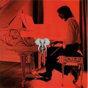 Jon Lord - Before I Forget (1982)